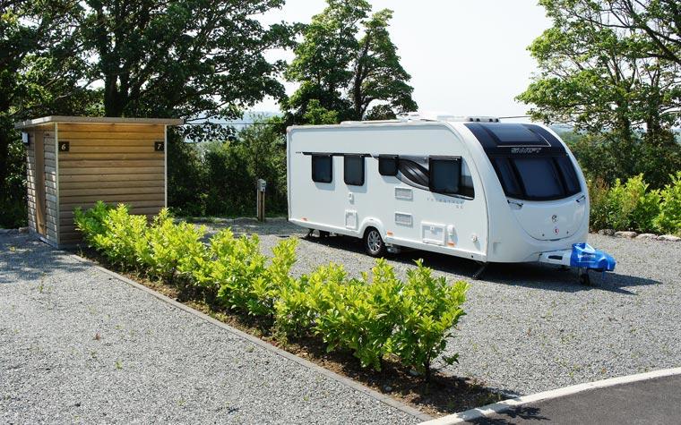 touring-caravan2