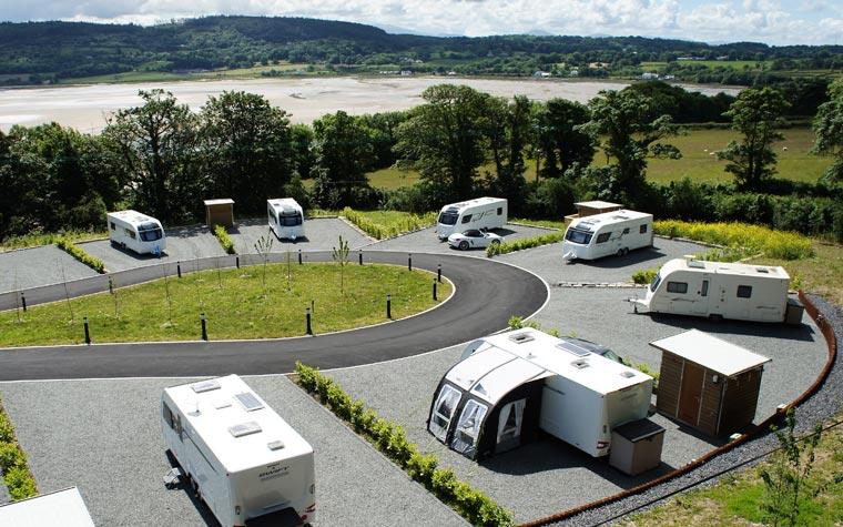 touring-caravan6
