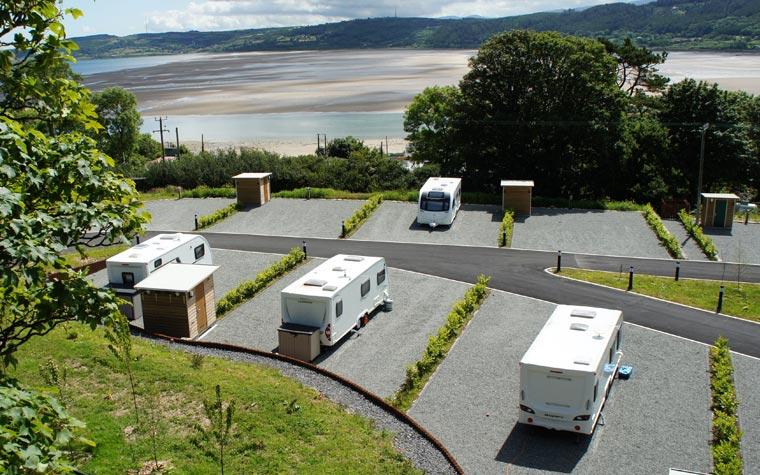 touring-caravan7