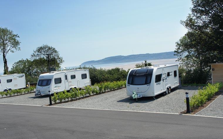 touring-caravan8
